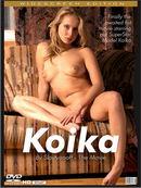 Koika - Koika [00'06'52] [AVI] [520x390]