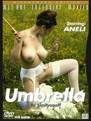 Aneli - Umbrella [00'13'26] [AVI] [520x390]
