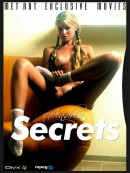 Andrea C - Secrets [00'01'59] [AVI] [520x390]