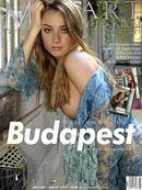 Budapest [00'06'36] [AVI] [640x464]