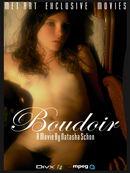 Boudoir [00'06'04] [AVI] [520x416]