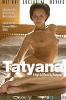 Tatyana