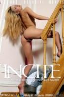 Nastiya & Liza B - Incite