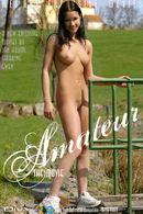 Gwen A - Amateur