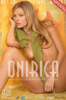 Nikky Case - Onirica