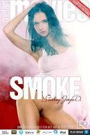 Jenya D - Smoke