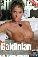 Nessa A - Gaidinian