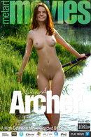 Nadin A - Archer