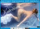 Presenting Katerina
