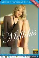 Mila I - Mellikis