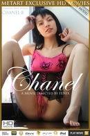 Presenting Chanel