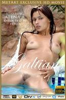 Galtian