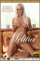 Melitia