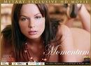 Nina A - Momentum