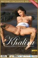 Caprice A - Khalira