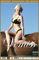 Mila I - Vemiss