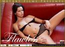Nina A - Flawless