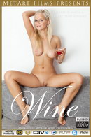 Miela A - Wine