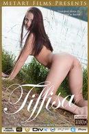 Mira D - Tiffisa