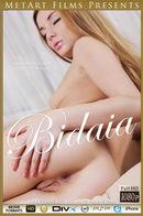 Alyssa A - Bidaia