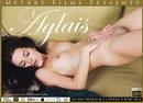 Amelie B - Aglais
