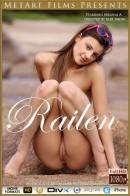 Melena A - Railen