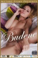 Candice B - Budene