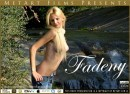 Edita Recna - Fadeny