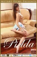 Melena A - Pielda