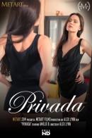 Amelie B - Privada