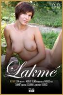 Suzanna A - Lakme