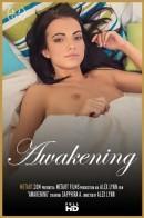 Sapphira A - Awakening