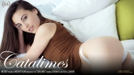 Lorena B  from METMOVIES