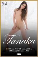 Lorena B - Tanaka