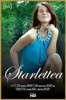 Kira J - Starlettea