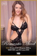 Sybil A in Romantic Mood video from METMOVIES by Red Fox