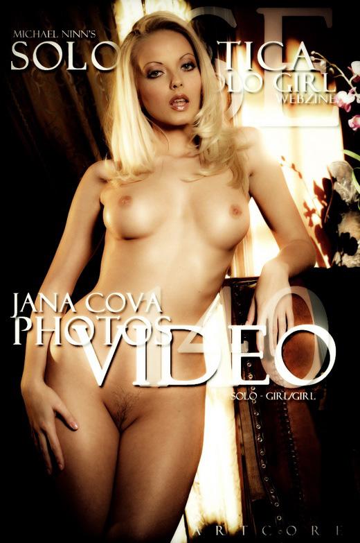 lesbi-porno-filmi-maykl-ninn