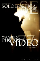 Mia Smiles in SoloErotica #1290 gallery from MICHAELNINN ARCHIVES by Michael Ninn