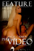 Angel: Sex Money Power – Scene 5