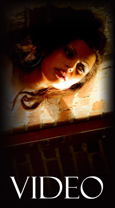 Nikita Denise - `Inside Myself - Scene 4` - by Michael Ninn for MICHAELNINN
