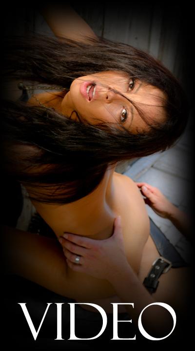 Olivia Del Rio - `Lost Angels 3: Olivia Del Rio - Scene 2` - by Michael Ninn for MICHAELNINN