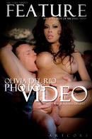 Lost Angels 3: Olivia Del Rio - Scene 3