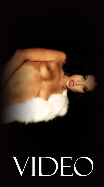 Dru Berrymore - `Soloerotica 1 - Scene 11` - by Michael Ninn for MICHAELNINN