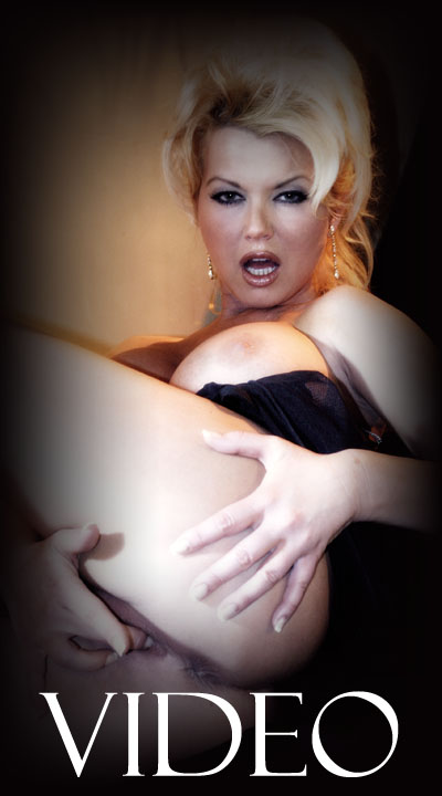 Carolyn Monroe - `Soloerotica 2 - Scene 5` - by Michael Ninn for MICHAELNINN