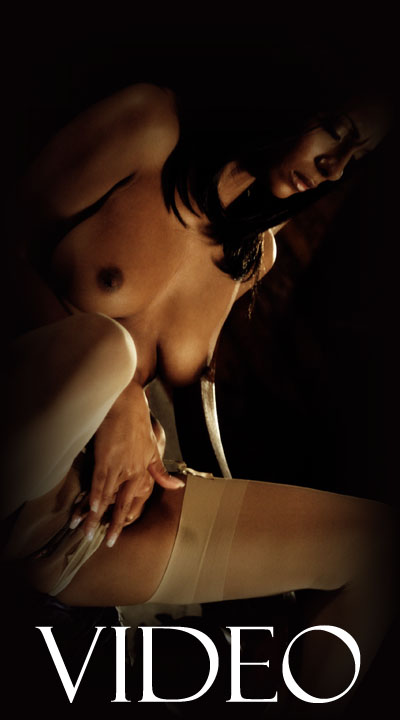 Dee - `Soloerotica 2 - Scene 07` - by Michael Ninn for MICHAELNINN