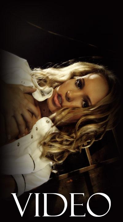 Britney Diamond - `Soloerotica 2 - Scene 11` - by Michael Ninn for MICHAELNINN
