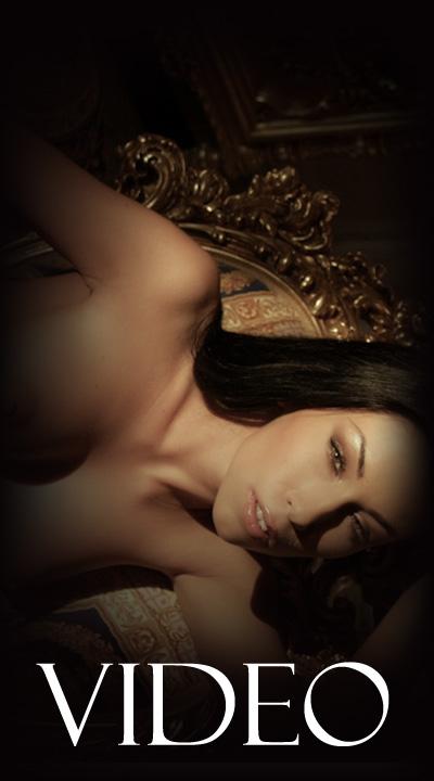 Zara Mars - `Double Penetration 2 - Scene 10` - by Michael Ninn for MICHAELNINN