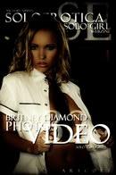 Britney Diamond - Soloerotica 2 - Scene 11