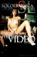 Shayla LaVeaux - Soloerotica 2 - Scene 15