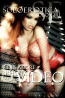 Alexis Amore - Soloerotica 2 - Scene 18